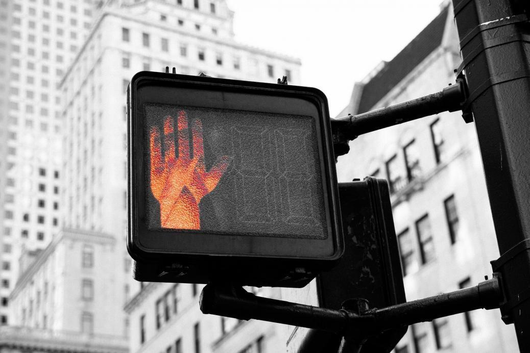 Ein Bogen: Vom Frühwarnsystem zum Wahrnehmungsfilter und wie diese wirken, hell hören