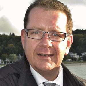 Agile Coach Kopitzke, pro-agilist.de - Mentor, Agilist und Facilitator aus Potsdam - für alle Unternehmen in DACH