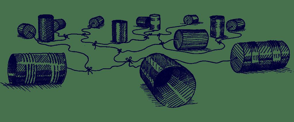 Kommunikation_rational_simplifiziert