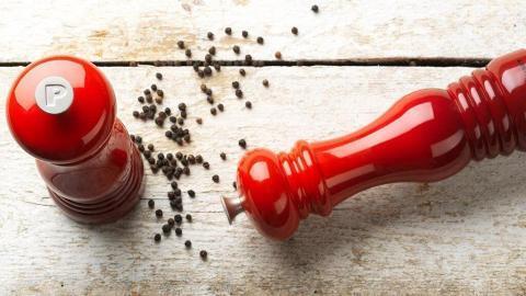 Scrumbug, Humban und Unsicht