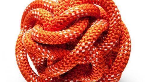 Agile Knoten – alle aufgelöst?