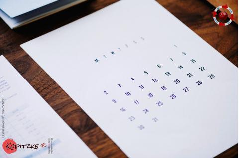 K-Modular – (Projekte, Tagessatz)