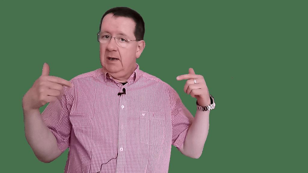 Kopitzke spricht II GAG Video Freigestellt (3)