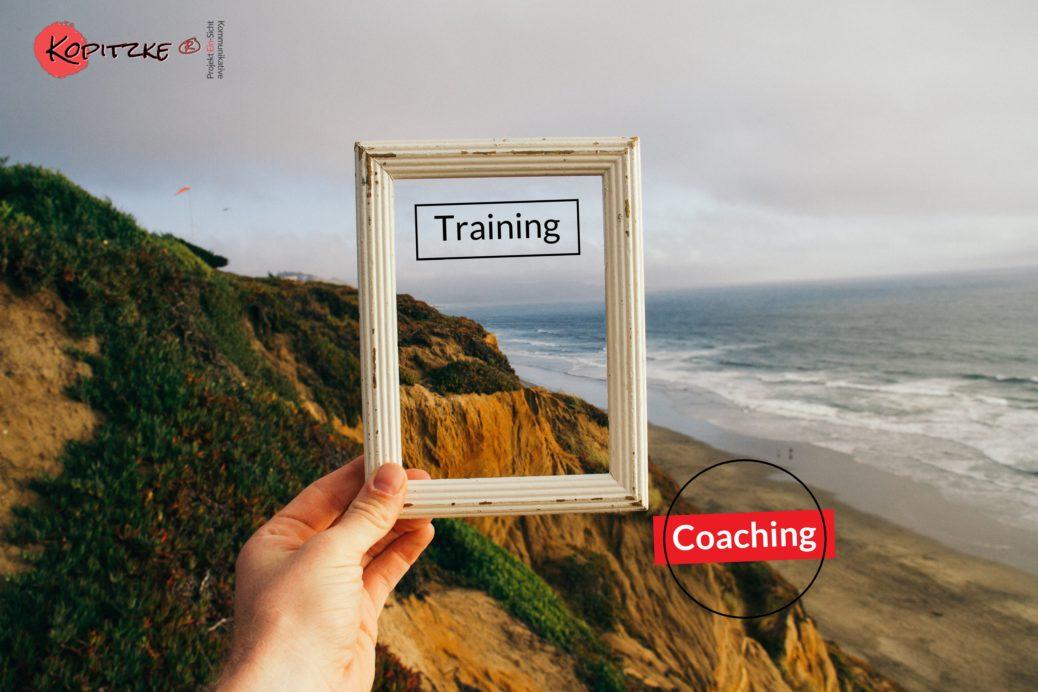 Knowledge Cookie Golden Agile Gears (GAG) Portfolio Training Coaching Unterschied Produktvision im Backlog gegen Selbstgefälligkeit mit Reduktion, weil Planing Grooming im Meeting